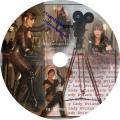 """DVD """"Lady Eviana"""""""