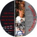 "DVD ""double trouble"""