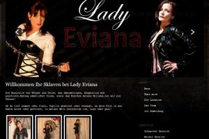 lady-eviana.com